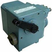 Механизм электрический однооборотный МЭО-16 фото
