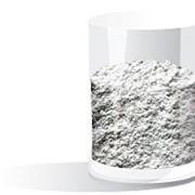 Кальция фосфат кормовой. Дефторированный фосфат фото