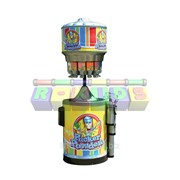 R-KIDS: Цветная карамель – бизнес идея, дополнительный доход в Астане фото