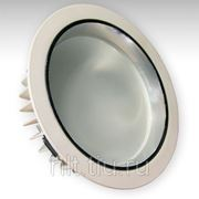 Светодиодный светильник Aliot-30 фото