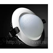 Потолочный светильник OHLA фото