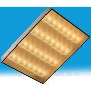 Cветильник модульный 40Вт 4000 Люмен