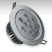 Светодиодный светильник TLF-CL210 фото