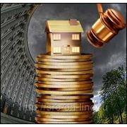 Смена учредителей (продажа юр. лица) фото