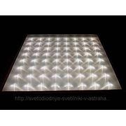 Светодиодный светильник потолочный LED-SSV595/32