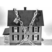 Признание утратившим право пользования жилым помещением. Выселение. фото