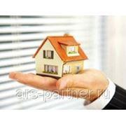 Составление договоров купли-продажи, мены, дарения, аренды фото