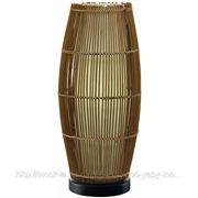 Настольная лампа Eglo 91048 Mandal фото