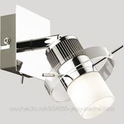 Подсветка с выключателем Odeon Light Dalot, 2475/1W фото