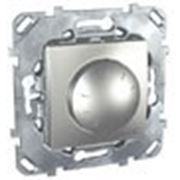 Регулятор для люминесцентных ламп 1-10 В, (алюминий) 4х проводное подключение фото