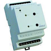 Двухканальный регулятор ламп дневного света