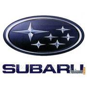 Запчасти Subaru фото