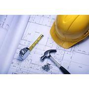 Вступление в СРО в Калининграде ( саморегулируемую организацию строителей ( вступление в СРО ) Калининград фото