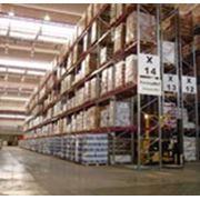 Стеллажи складские для поддонов всех размеров, любые для склада,магазина, офиса и