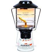 Газовая лампа Kovea TKL-961 Lighthouse Gas Lantern фото