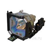 Лампа для проектора Epson EMP-715, EMP-503 фото
