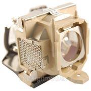 Лампа для проектора BenQ PB8140, PB8240 (59.J9401.CG1) фото