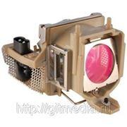 Лампа для проектора BenQ PB2140, PB2240, PB2250 (59.J9301.CG1) фото