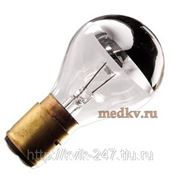 Лампа РНЗ 12-50 фото