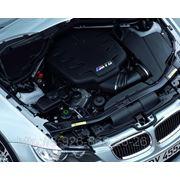 Запчасти BMW M3 c 2008-2011 мотор, коробка ,ходовая часть фото