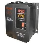 Автоматический стабилизатор напряжения СПН-600