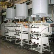 Силовой фильтр высших гармоник Ф 3(7;11;13)-6(10)-4800У3 фото