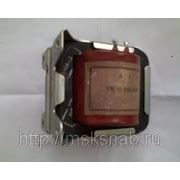 Трансформатор ТМ 10-38