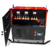 Трансформатор для прогрева бетона (станция) ТСДЗ-63/0,38У3 фото