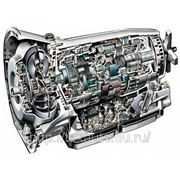 Ремонт АКПП и КПП Audi (Ауди) Q7/Avant/Allroad/TDI/FSI/Cabrio/Spyder