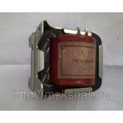 Трансформатор ТМ 10-54 фото