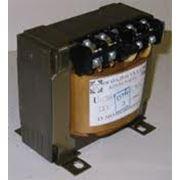 Трансформатор ОСО 0.25 фото