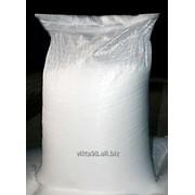 Техническая соль каменная 3 помола фото