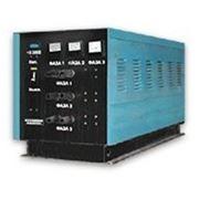 Трансформатор для прогрева бетона ТСПБ-80/0,38 фото