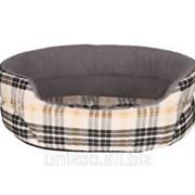 Лежак для собак Lucky Trixie, 75х65 см фото