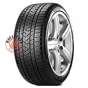 Pirelli Scorpion Winter 235/60 R18 XL 107H (не шип) фото