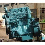 Ремонт двигателей внутреннего сгорания Д 3900 БАЛКАНКАР фото