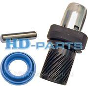 Шестерня подвода регулятора тормозов пр. VOLVO 8550977; (HD 110045) фото