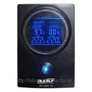 Ruself Источник бесперебойного питания UPI-400-12 (320W)-EL