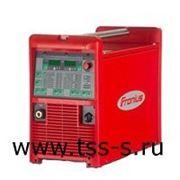 TransPuls Synergic 3200CMT Источник питания фото