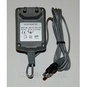 Блок/ Источник питания, сетевой адаптер AC-DC 12V 0,25A/ 250mA штекер 5.5mm*2.5mm