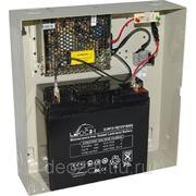 ББП-80 (исп.01) источник вторичного электропитания резервированный фото
