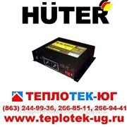 Источник бесперебойного питания Huter INV900-TSW фото