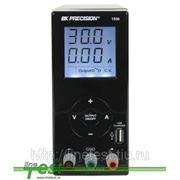 BK Precision 1550 - Импульсный источник питания постоянного тока с USB-портом для зарядки