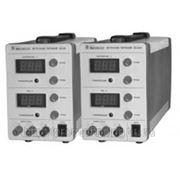 Б5-84 - источник питания постоянного и переменного тока (Б 5-84) фото