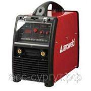 Источники питания для ручной дуговой сварки Lincoln Electric Arcweld 250i-ST DV