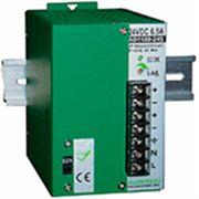 Блоки питания AD20603F (2A/12VDC,1.5A/24VDC,двухканальный) фото