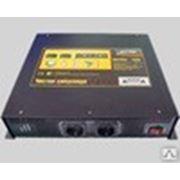 Устройство бесперебойного питанияУБП INV900-TSW фото