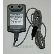 Блок/ Источник питания, сетевой адаптер AC-DC 12V 0,2A/ 200mA штекер 3.5mm*1.35mm
