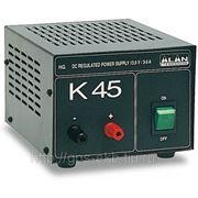 Блок питания ALAN K 45