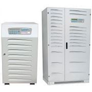 ИБП N-Power Evo 50 6p/s 3/1 Источник бесперебойного питания фото